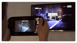 E3 2012: Batman's Latest Gadgets in Armored Edition