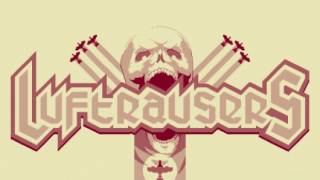 E3 2013: Join the War Effort and Fly Your Own Luftrauser