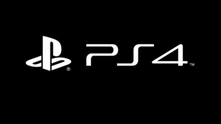 Sony Cuts Playstation 4 Price to $349.99