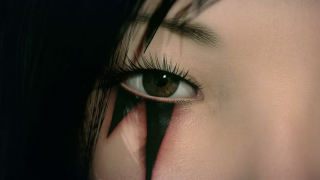 E3 2013: Mirror's Edge 2 is Real