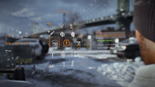 E3 2013: Seven Minutes of Tom Clancy's The Division