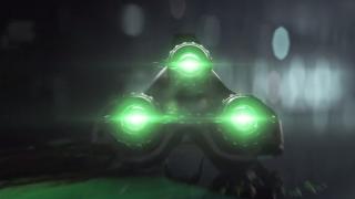 E3 2013: Splinter Cell Has Never Been Bigger than Blacklist