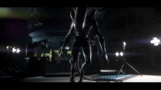 E3 2014: Beat Them If You Can, Survive If They Let You in Alien Isolation