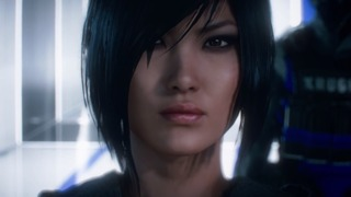 E3 2015: The City is Changing Mirror's Edge Catalyst