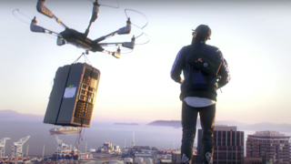 E3 2016: Join the Dawn of DedSec in Watch Dogs 2
