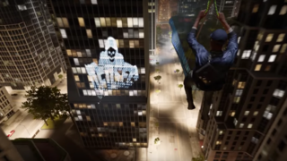 E3 2016: Expose a CEO in Watch Dogs 2