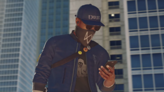 E3 2016: You're Gonna Hack Everything in Watch Dogs 2