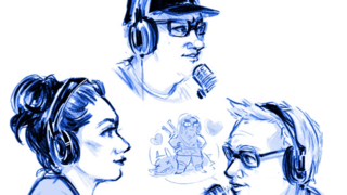 The Community Spotlight - 08/13/2016