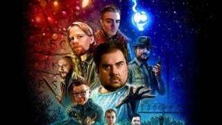 The Community Spotlight - 08/20/2016