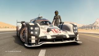 E3 2017: Forza Motorsport 7 Brings Over 700 Cars in 4K