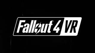 E3 2017: If Fallout 4 Wasn't Immersive Enough for You