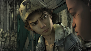 E3 2018: Save the Last Bullet in the Final Season of The Walking Dead
