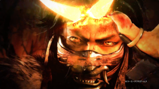 E3 2018: Team Ninja Is Back with More Samurai Action in Nioh 2