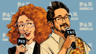 The Community Spotlight 2019.09.07