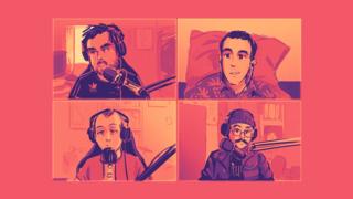 The Community Spotlight 2021.01.30