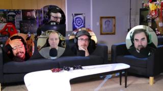 The Community Spotlight 2021.02.06