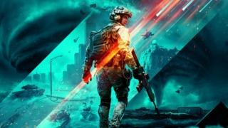 E3 2021: Kickstart Your Heart with Battlefield 2042