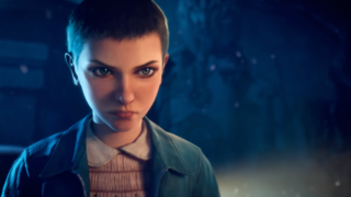 E3 2021: The Heroes and Villains of Stranger Things Have Joined Smite