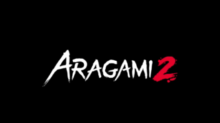 E3 2021: Control the Shadows Once Again in Aragami 2