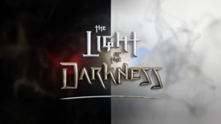 E3 2021: Walk the Line in The Light of the Darkness
