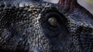 E3 2021: Instinction Brings Dinosaurs Back to the Survival Horror Genre