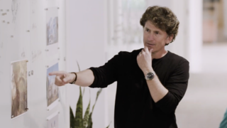 E3 2021: Todd Howard Gives Us a Little More Background on Starfield