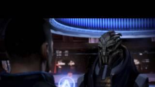 Amazon Says Mass Effect 3 Refunds Aren't Unique