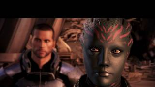 Yes, There Will Be More Mass Effect 3 DLC