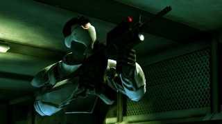 Shadow Complex E3 Trailer