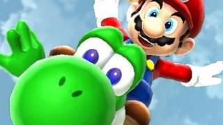 Nintendo: All You Need