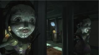 BioShock 2 Single-Player DLC Announced, Detailed