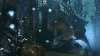 More BioShock 2 DLC Hitting In August