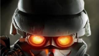 Killzone 2 DLC Bundled, More New PSN Releases