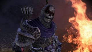 Dragon Age To Expand In March