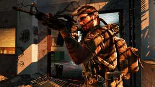 A 'Different' Kind Of Co-Op Coming To Black Ops