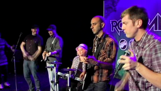 Harmonix Has Got That B-Roll!!