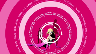 Catherine Debut Trailer