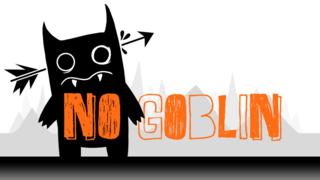 No Goblin's Top Games of 2020