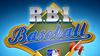 Major League Baseball Takes Matters Into Its Own Hands, Announces New RBI Baseball