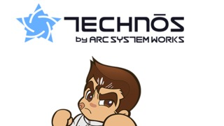 Arc System Works Buys Rights to Double Dragon, River City Ransom