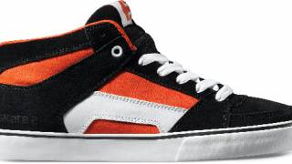 EA Returns To The Shoe Business With Skate 2