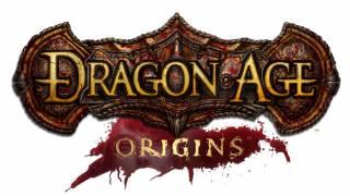 Dragon Age Developer Walkthrough