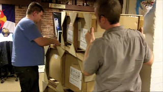 Giant Bomb Mailbag: Skybox Edition
