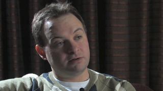 David Jaffe's Top 10 Games of 2011