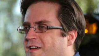 Brian Reed's Top 10 Games of 2012