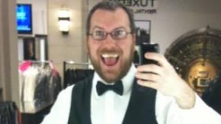 Brad Muir's Top Games of 2012