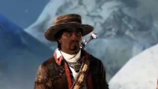 Giant Bomb's Users Pick Uncharted 2 As Best Game Of 2009