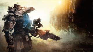 Titanfall Will Be Released on March 11