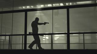 Here's Exactly What Max Payne 3 Looks Like