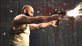 Max Payne 3 Delayed to That Month When Rockstar Usually Releases Games Anyway